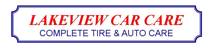 Lakeview Car Care